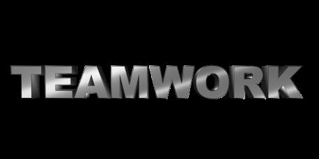 teamwork-1182905_1920